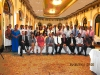 ac-conducts-two-sme-access-to-finance-workshops-in-colombo