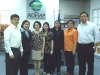 ac-meets-smart-cebu