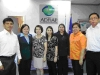 ac-meets-with-smart-cebu-partners