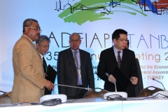 35th AGM MoU with ADFIM