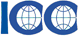 Logo of International Chamber of Commerce