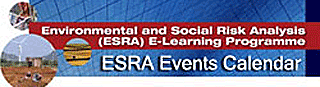 esra-events-calendar