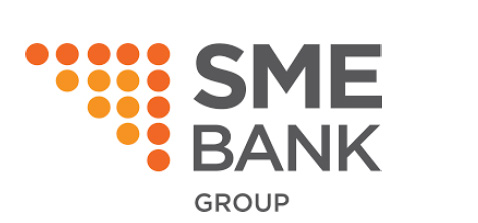 SME Bank's holistic training program boosts talent ...