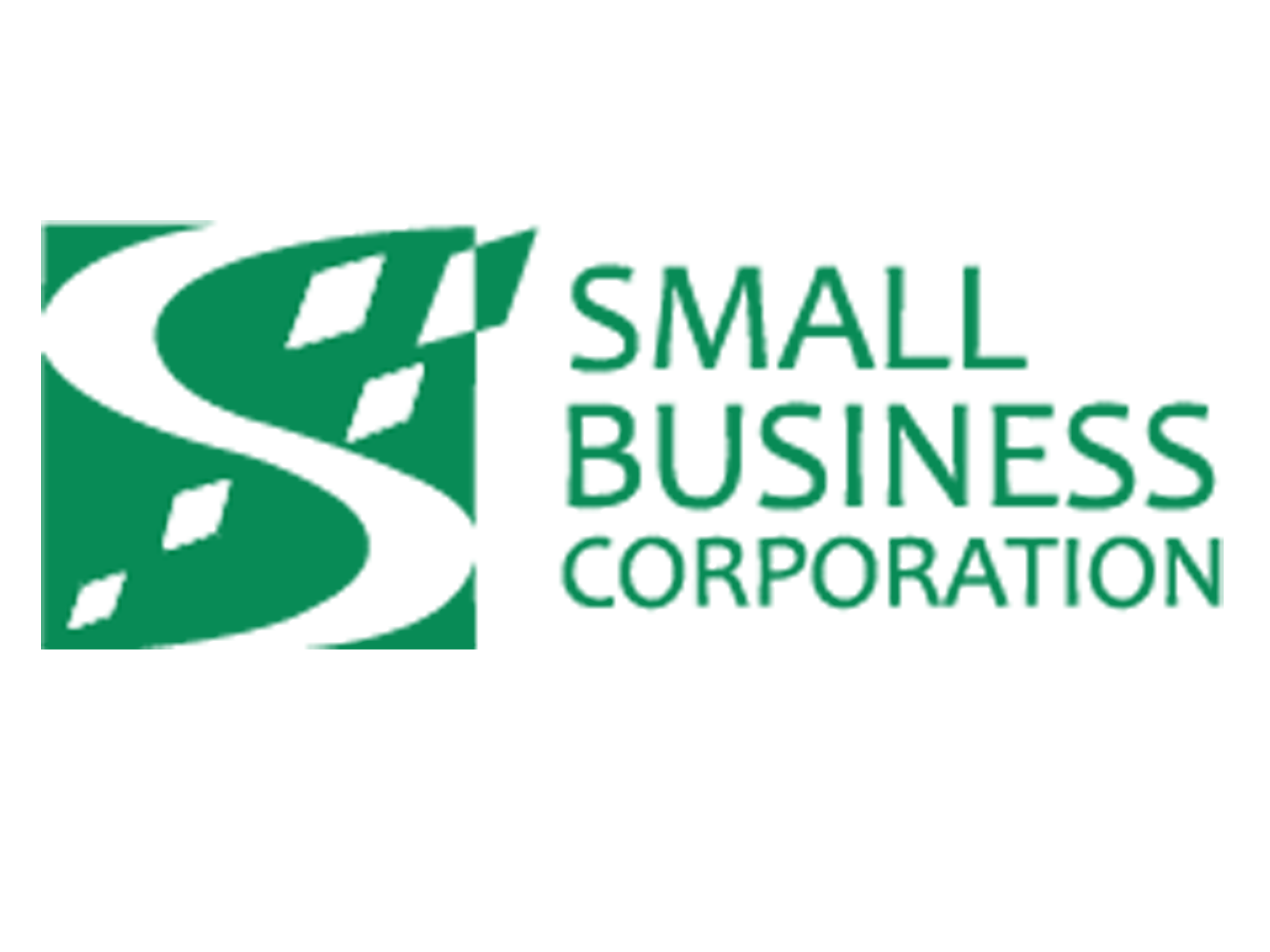 adfiap welcomes back small business corporation adfiap